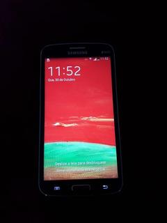 Celular Galaxy Gran2 Com Tv - 8gb