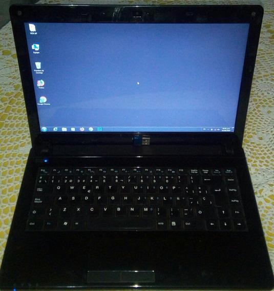 Laptop M2421 Core I5