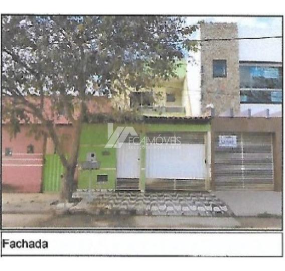 R Quatro, Cidade Jardim, Governador Valadares - 401271
