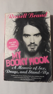 My Booky Wook-russell Brand--ed.it Books-(a)