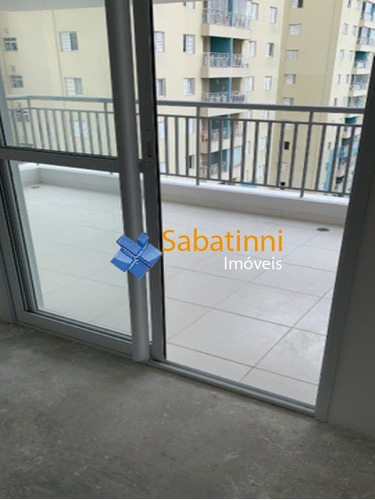 Apartamento A Venda Em Sp Vila Matilde - Ap03420 - 68852834