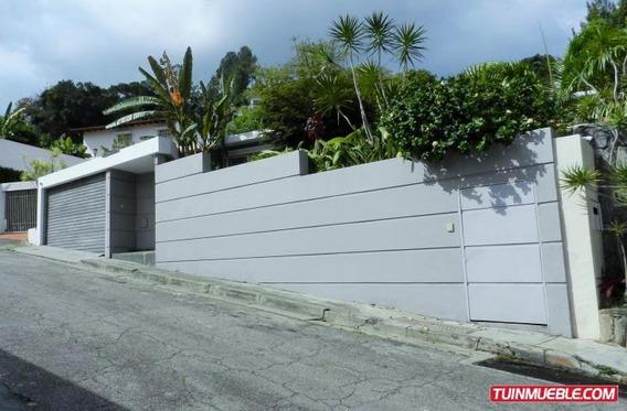 Casas En Venta 21-8 Ab Gl Mls #18-5705 --- 04241527421