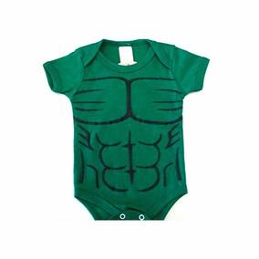 Body Masculino Infantil Criança Menino- 012226