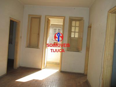 Apartamento , Sala, 03quartos Ref:ra33007