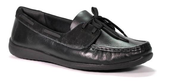 Sapato Masculino Comfortflex