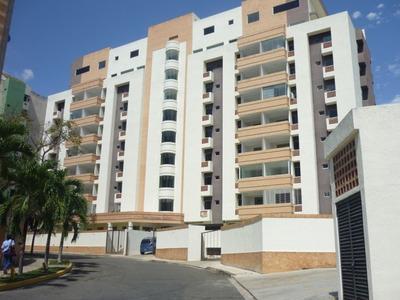 Venta Ph Ubicado En Campo Alegre 302111 Mh