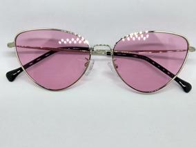 5b8d9972d Óculos Lecoleto no Mercado Livre Brasil