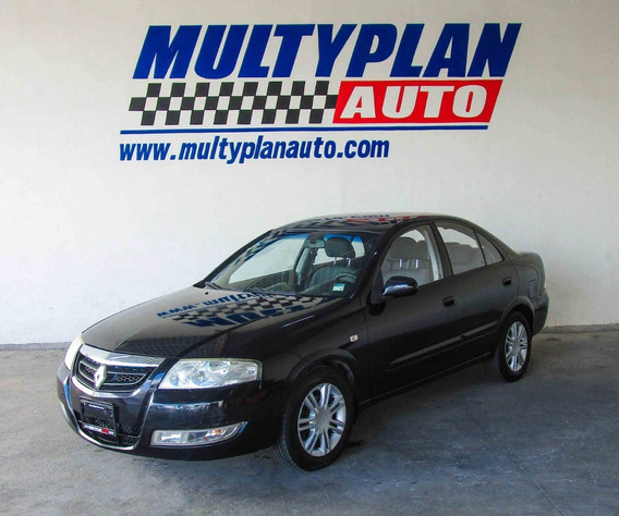 Renault Scala Dynamique 2013 Aut Negro #2882