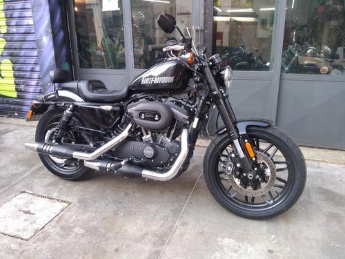 Imagem 1 de 6 de Harley Davidson Xl1200cx