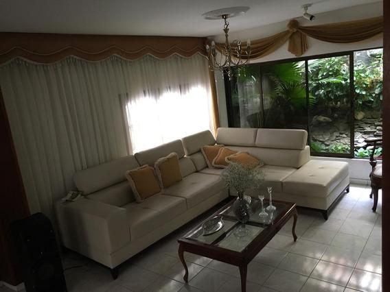 Casa Barranquilla Ciudad Jardin