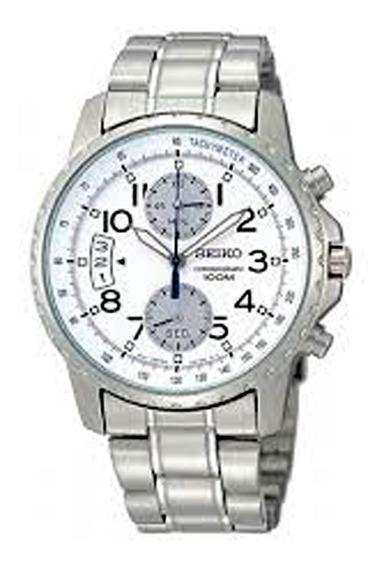 Relógio Seiko Unisex 7t94aa/1