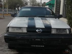 Nissan Hikari