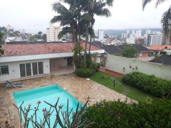 Casa Para Locação Em Mogi Das Cruzes, Vila Oliveira, 7 Dormitórios, 6 Suítes, 9 Banheiros, 8 Vagas - 1740_2-810515