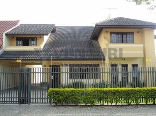 Casa - Sao Pedro - Ref: 45 - V-45