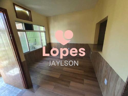 Casa Duplex - 03 Quartos - Cachambi - 567917