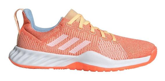 Zapatillas adidas Solar Lt Trainer De Mujer