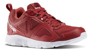 Zapatillas Reebok Training Dashhex Mujer Deportes y