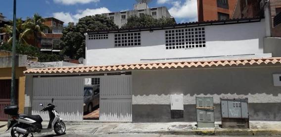 Casa En Venta Rent A House Código. 20-23163