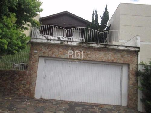 Casa Em Porto Alegre. - 5121