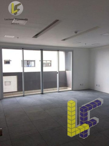 Sala B. Centro - 15302