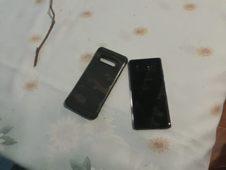 Smartphone Samsung Galaxy Note 8 + Nf Promoção Vender Rápido