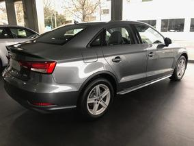 Nuevo Audi A3 Sedan 1.4 Tfsi 150 Cv Pack Business Sport Cars