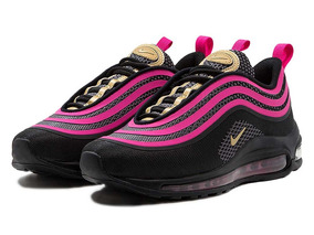 Zapatos Nike Air Max 97 Dama