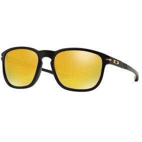Óculos Oakley Enduro Shaun White Collection 9223-40