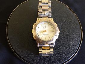 Antigo Relógio Champion