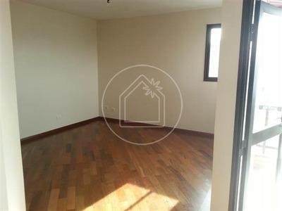 Apartamento - Ref: 786384
