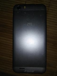 Teléfono Celular Zte V6