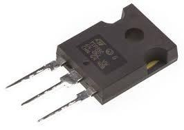 Kir De Componentes Eletronicos*veja A Descrição