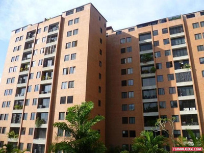 Apartamentos En Venta Mls #18-345