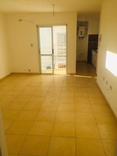 Imagen 1 de 21 de Alquilo Departamento Un Dormitorio -asadores-alto Alberdi Av. Colon 2429