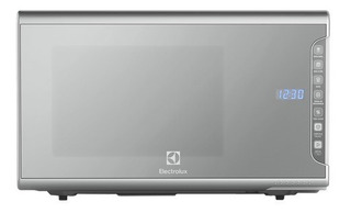 Micro-ondas Com Painel Integrado Electrolux 31l Mi41s