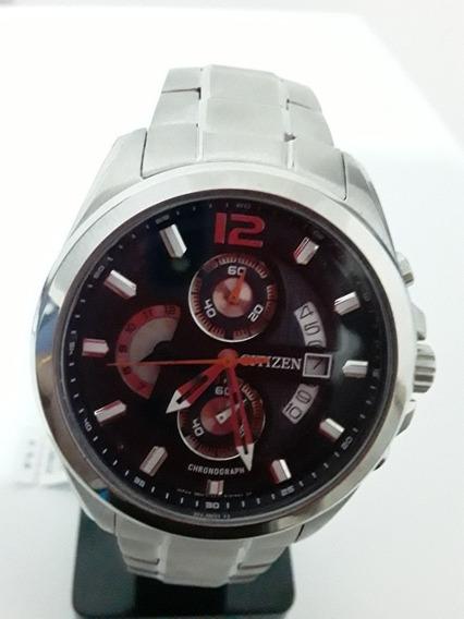 Relógio Citizen