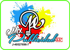 Banner - Vinil - Microperforado - Pendones - Instalaciones