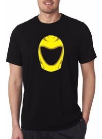 Camiseta Lucha Libre Tinieblas
