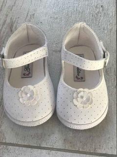 Zapatos Beba No Caminantes