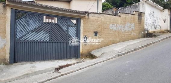 Venda Chácara / Sítio Rural Recreio São Jorge Guarulhos R$ 650.000,00 - 33906v