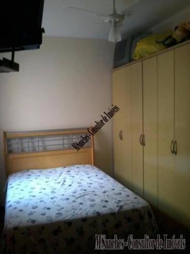Imagem 1 de 15 de Casa Térrea Para Venda No Wanel Ville Em Sorocaba. - 02312