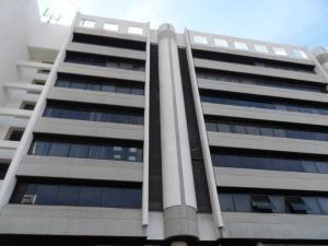Los Samanes Vente Oficina Jairo Roa 20-17396