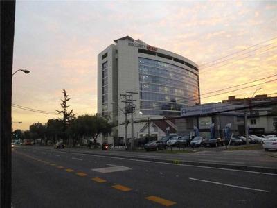 Avenida Las Condes 7700