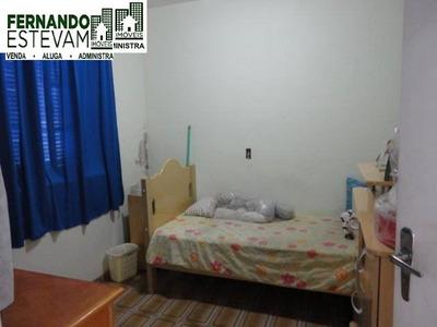 Casa Av. Intercontinental - Ca00057 - 33754381