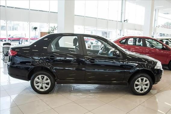 Fiat 0km Anticipo Y Cuotas 0% Fijas Tomamos Usado $27.000 A-