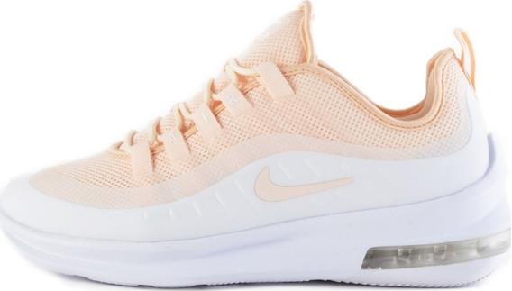 Zapatillas Nike Air Max Axis Mujer Urbanas Aa2168-800