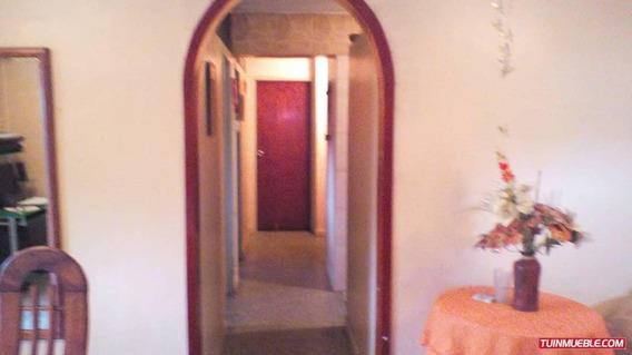 Apartamentos En Venta Caña De Azucar - Vanessa 04243219101
