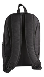 Morral Hp Para Portatil Ultralight 15.6 Negro/menta