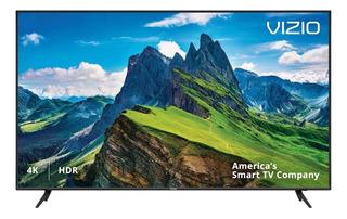 "Smart TV Vizio 4K 65"" D65X-G4"