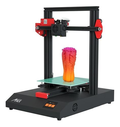 Black Friday Impresor 3d Anet Et4 Plus Y Et5